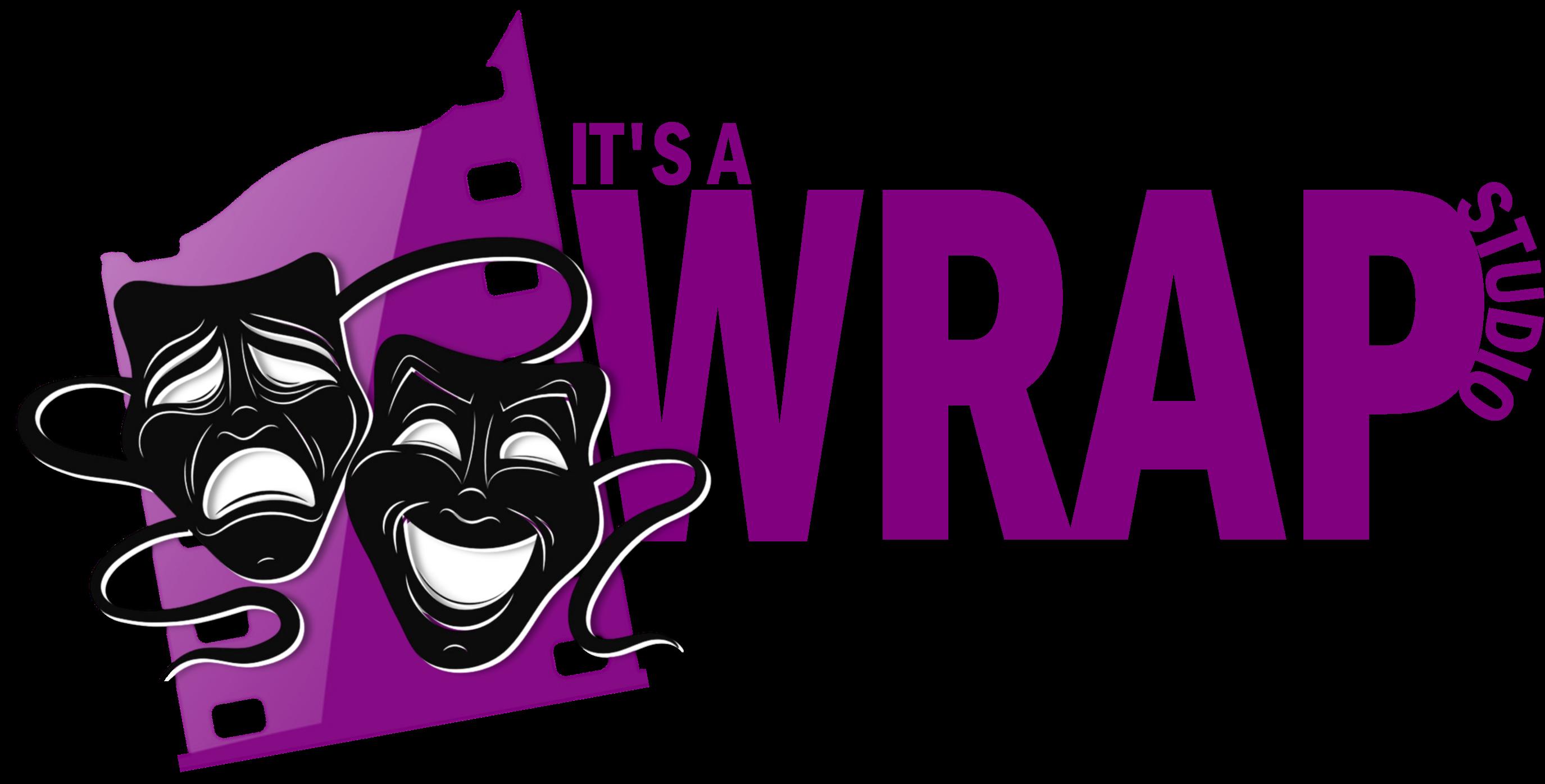 Its A Wrap Studios